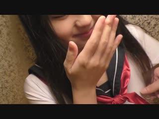 PKPD-043 完全プライベート映像 ちっぱいS級女優・泉りおんと二人きりで1日ラブホでハシゴハメ - 1b190210_184513.mp4