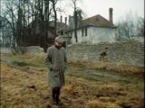 Шерлок Холмс и доктор Ватсон - Собака Баскервилей ( 2 серия )