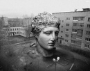 Александр Химчук фото #23