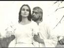 Отрывок из фильма «Вавилон XX» ,1979. Как родная меня мать провожала...