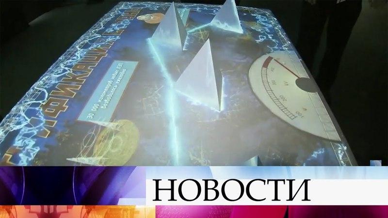 Исторические парки «Россия - моя история» по всей стране привлекают все больше посетителей.
