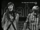 Sonny Cher - Little Man 1966