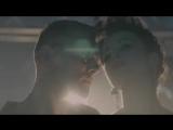 Алекс Малиновский Сумасшедшая любовь (премьера клипа, 2018)