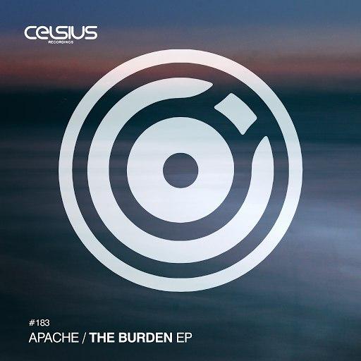 Apache альбом The Burden EP