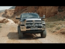 DT Test Drive — Dodge Ram 2500