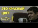 Геннадий Винокуров гипноз Видео отзывы учеников Дистанционное обучение