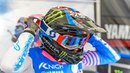 Justin Barcia | SCOTT Vision Series - Episode One | TransWorld Motocross