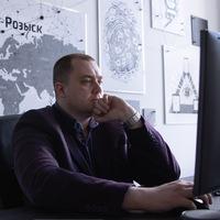 Игорь Бедеров avatar