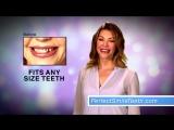 Perfect Smile Veneers - Дарят привлекательную белоснежную улыбку