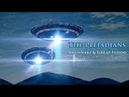 The Pleiadians Anunnaki the Great Flood and more