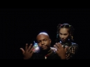 The Internet - La Di Da Official Video