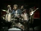 Wishbone Ash - Vas Dis _