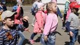 Видео съемка утренников, выпускных в детских садах и школах. т. 89026840659