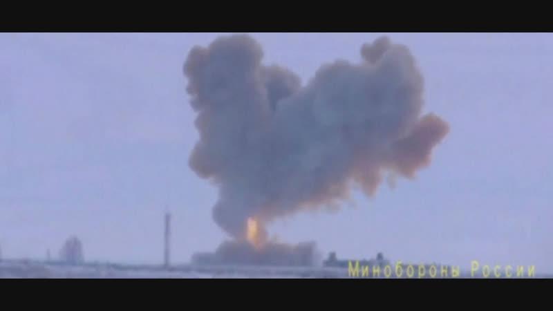 Neue russische Hyperschall Rakete ist deutlich schneller als erwartet