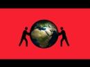 Tagesschlau Aktuell : Wichtige - Infos - Global