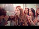 Baek in ha. lee sung-kyung. cheese in the trap k-drama edit