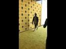 Ник Янг по ходу плей офф получал от НБА предупреждение в связи с нарушением дресс кода