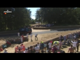 World record for fastest two-wheeled mile smashed at FOS