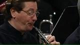 14 Mahler Symphonie Nr.3