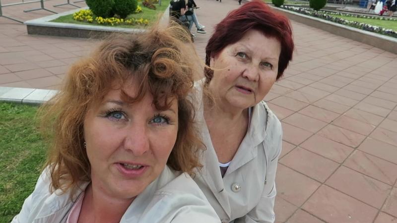 Новополоцкий привет моим друзьям 08-06-2018 г.