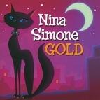 Nina Simone альбом Gold