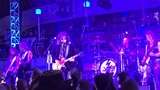 Ace Frehley - Two Sides Of The Coin KISS Kruise VIII