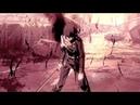 【AMV】「Аниме клип-Умереть на твоих глазах」