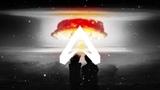 Kyau &amp Albert Feat. Jeza - Make It Home Tonight (Suncatcher Remix)