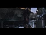 Le Flex - Kiss Me(DJ Dr.John Remix)