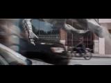 Фильм Человек-муравей и Оса (2018) - Русский трейлер #2 [720p]