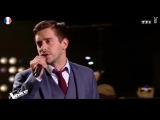 Edouard Edouard – Si tu maimes encore (русские субтитры)