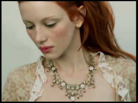 Michal negrin new Collection 2010