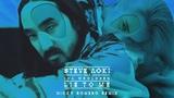 Steve Aoki - Lie To Me feat. Ina Wroldsen (Nicky Romero Remix) Ultra Music