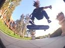 "Deathwish Skateboards on Instagram @smokeeyes Farmer Jon 👨🌾 from the @shakejunt Skate Tank Video 📹 @beagleoneism deathwishskateboards"""