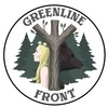 GREENLINE FRONT