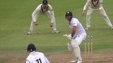 Cricket - English game