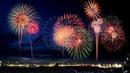 Happy New Year 2019 – Fireworks New Year's Eve 2019 New York, Los Angeles, Chicago, Houston, Phoenix