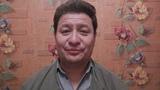 Дон Хуан Матус был владельцем мануфактуры ответы по эзо