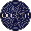 Quest It!
