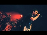 Pendulum - The Tempest (Live At Brixton Academy)