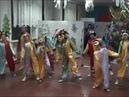 Дитячий колектив - Арлекино, 26.12.2009