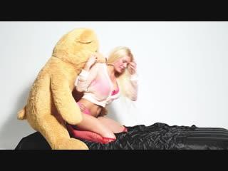 20 русские порно актрисы kitana lure, ally breelsen, nikki - любимые позы в сексе hd секси клип эротика фильм сериалы кино секс