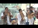 El DORADO _ MYSTIC ANDEAN SOUND