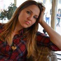 Ольга Тарасова фото