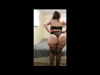 Mal malloy pussy bush - pantyhose big ass butts booty tits boobs bbw pawg curvy mature milf