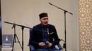HD Surah Al Waqiah Qari Fatih Seferagic