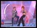 Interview - Les années tubes (TF1 09-03-1996)