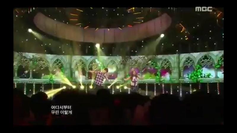 Taemin dançou Only One' com a BoA no SMTOWN em Osaka! Quem sentiu saudade dessa collab - - Vídeo não é recente - -