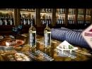 Бахрома вино.mp4
