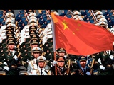 Китайцы рвутся в Казахстан. Это - не миф! БАСЕ